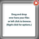 ImageShack Uploader 3.PNG