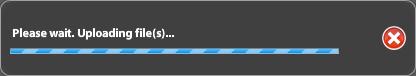 ImageShack Uploader 4.PNG