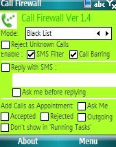 Callfirewall.jpeg