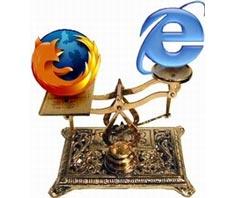 IE-Firefox.jpg