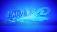 01_-_HD DVD_on_P2P_=P.jpg