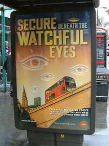 01_-_Secure_Watchful_Eyes_in_UK.jpg
