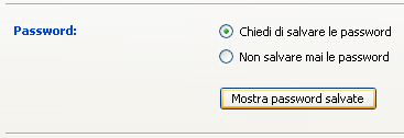 Recuperare password Chrome 2.PNG
