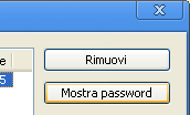 Recuperare password Chrome 4.PNG