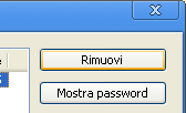 Recuperare password Chrome 5.PNG