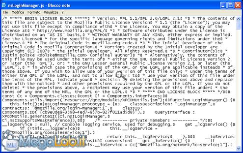 Firefoxwobookmarklet3.png