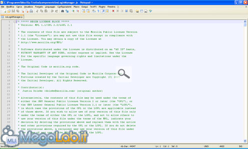Firefoxwobookmarklet2.png