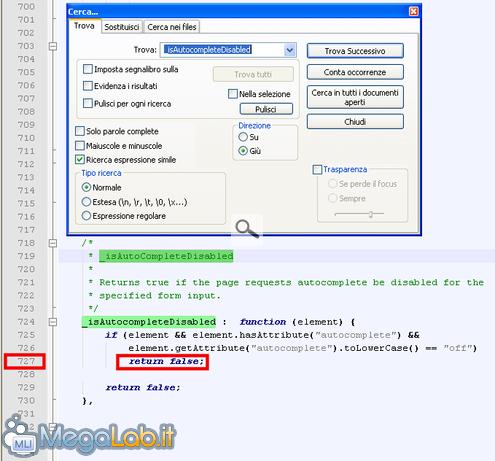 Firefoxwobookmarklet4b.png