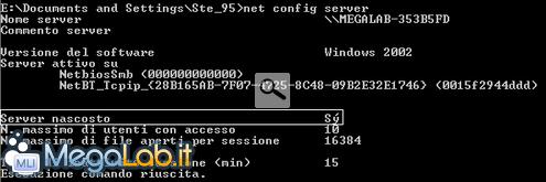 Nascondere PC risorse rete 3.PNG