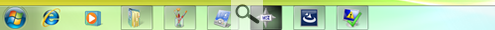 Taskbar Windows 7 1.png
