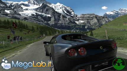 01_-_Gran_Turismo_HD@PS3.jpg