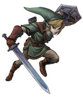 02_-_Link@Wii.jpg