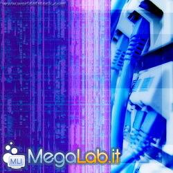 01_-_Network_data.jpg