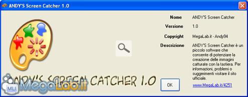 ScreenCatcher6.png