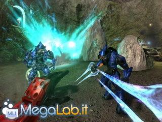 01_-_Halo_2_FPS.jpg