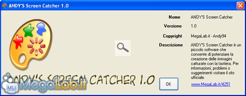 ScreenCatcher6.png