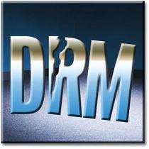 01_-_DRM_cracked.jpg