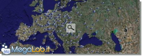 01_-_Map, _Zzaap, _bomb!.jpg