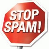 01_-_Stop_Spam.jpg