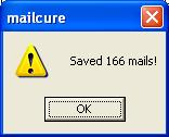 Mailcure7.jpg