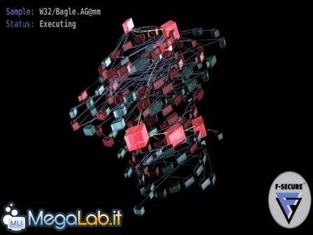 01_-_Bagle_video.jpg