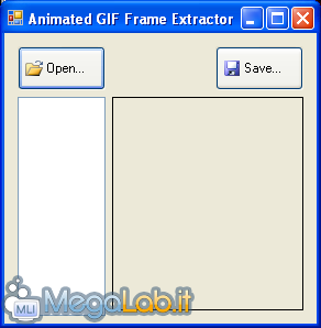 Gif Frame Extractor 4.PNG