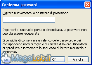 Password Excel 2.PNG