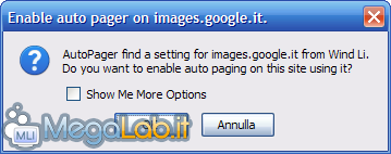 Auto Pager1.png