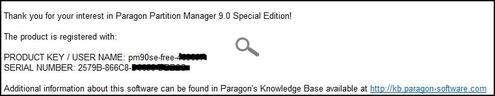 Cattura436.JPG