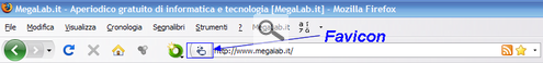 Favicon MegaLab.it.png