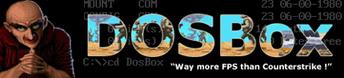 01_-_DOSBox_logo.jpg