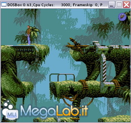 02_-_DOSBox_-_Flashback.jpg