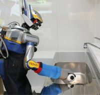 Robot-241546-006-f.jpg