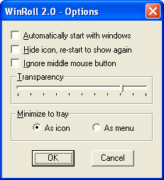 WinRoll 4.PNG
