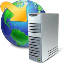Server Network.png