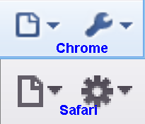 Chrome - Safari.png