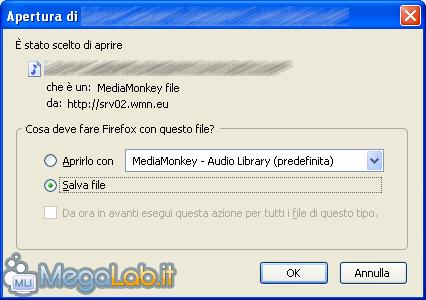 SaveYoutubeAudio10.png