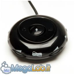 SPRO-5003_Audio_Switch_BIG.jpg
