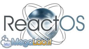 01_-_ReactOS_logo.jpg
