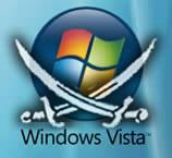 01_-_Vista, _Arrr!!!.jpg