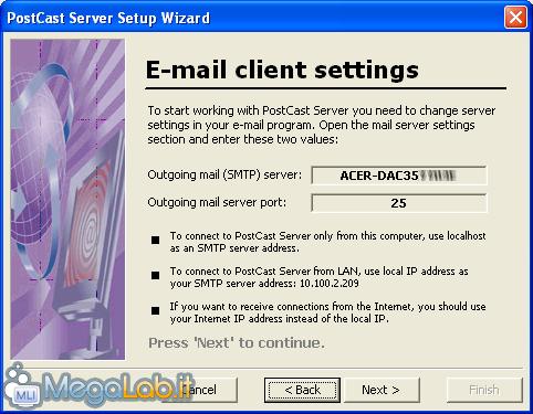 PostCast Server 5.PNG