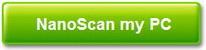 01_-_NanoScan_logo.jpg