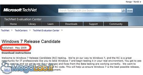 Technet_Windows_7_rc-thumb-640x945-3908.jpg