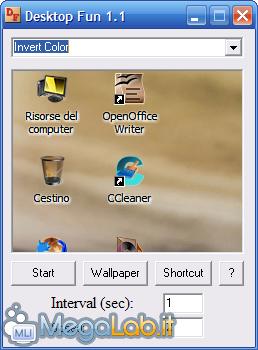Desktop Fun 3.png