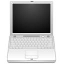 Dual USB iBook.png