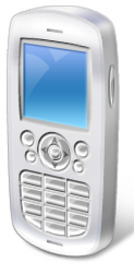 Telefono_phone_mobile_cellulare.png