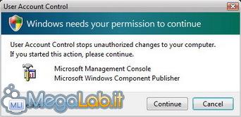 01_-_Windows_Vista_UAC.jpg