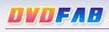 01_-_DVDFab_Decrypter.jpg