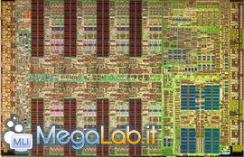 01_-_Cell_on_Arcade.jpg