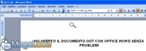 ODT Plugin 2.PNG